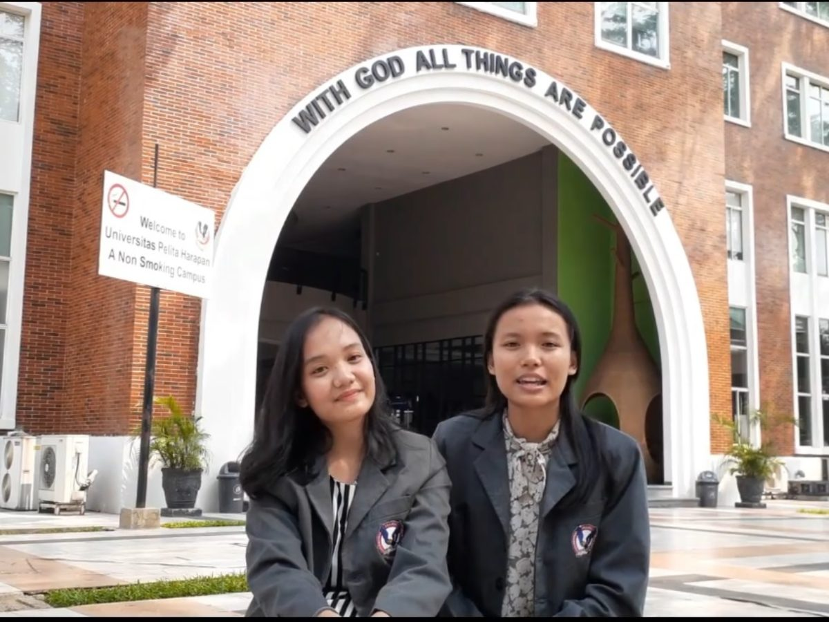 uph sekolah tinggi pariwisata pelita harapan