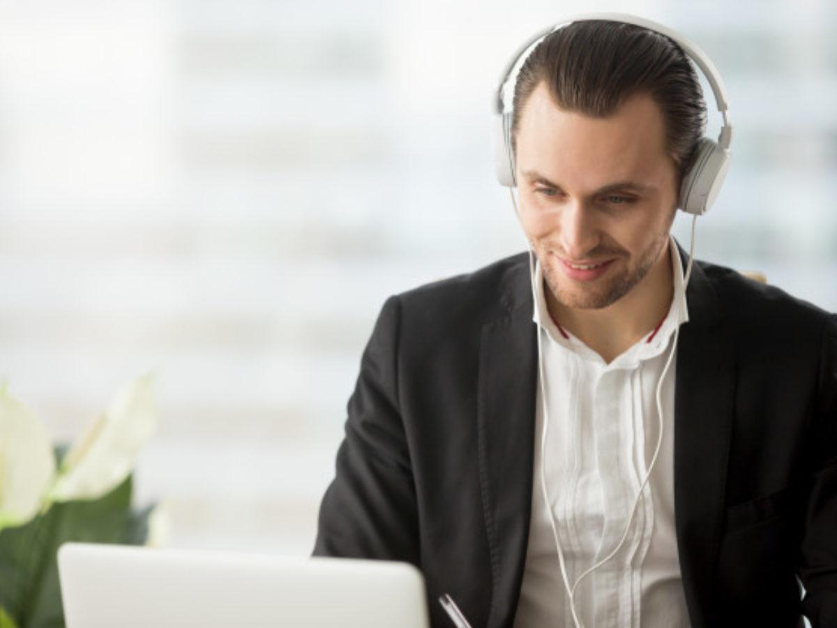 tips intervie kerja online