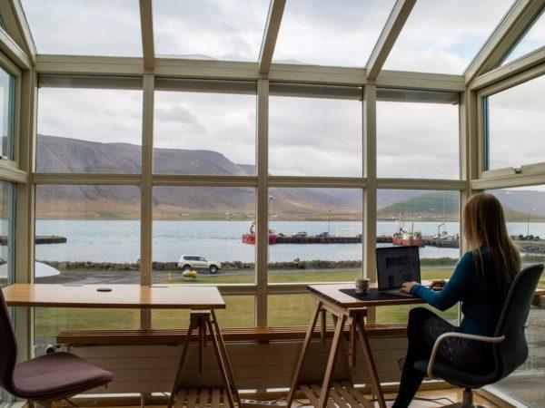 tren digital marketing bagi travel blogger